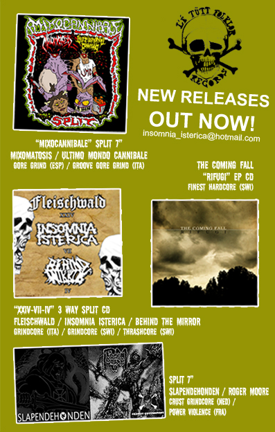 new-releases-2009