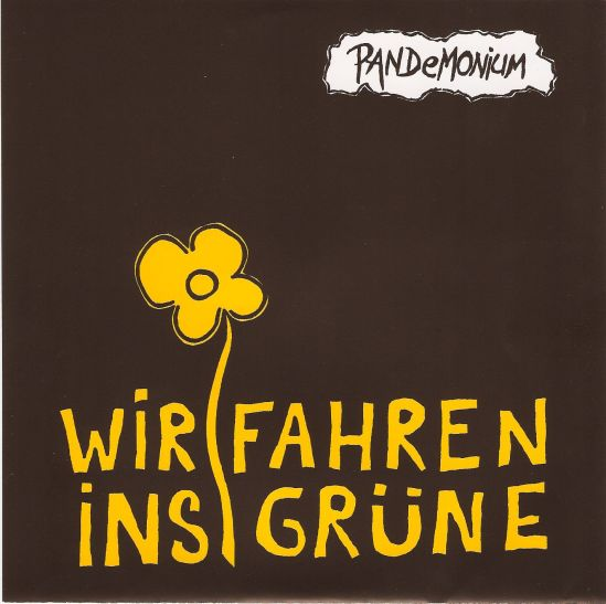 pand-front