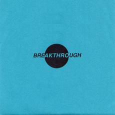haters - break through