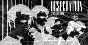 desperation-banner