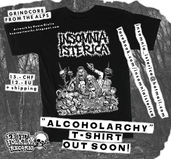 IAxIA_alcoholarchy_t-shirt_AD