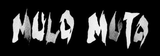 M.M_logo